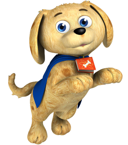 File:Woof.png