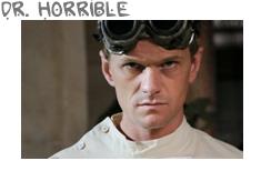 HorribleTable