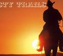 Dusty Trails Wiki