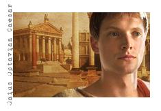 OctavianTable