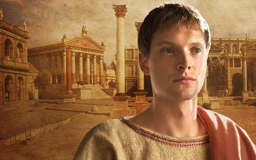 File:Octavian.jpg