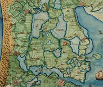 Holland Sgrooten1573