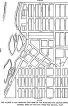 1836-city-plat