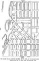 1836-city-plat.png