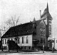7th-reformed-1929