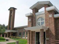 Westview-church