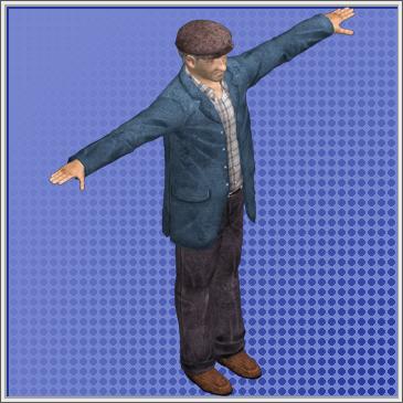 File:Old Man Model Duty Calls.png