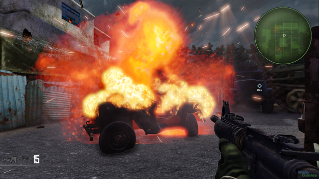 File:Duty Calls Jeep Exploding.png