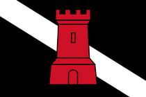 Dorn Flag