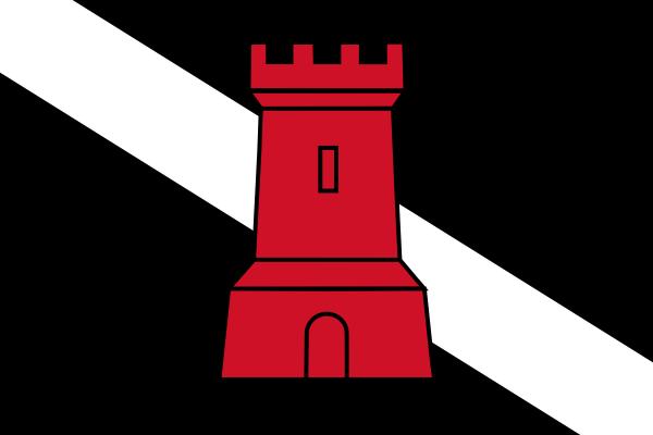 File:Dorn Flag.png