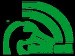 Duck Call logo
