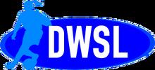DWSL logo.png