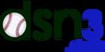 DSN3 logo