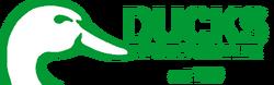 Ducks Sports Complex logo