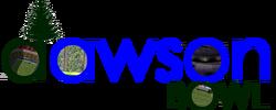 Dawson Bowl logo