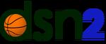 DSN2 logo