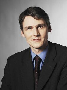 Bruce Martin 2010 portrait.jpg