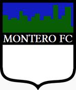 Montero FC logo