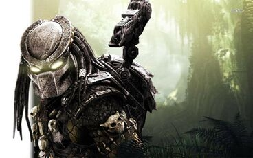 7161-predator-alien-vs-predator-1280x800-movie-wallpaper