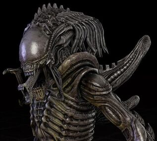 3386902-predalien-avp-2010-video game-model-close up