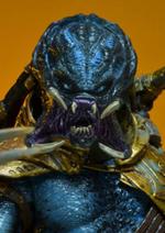 200px-Nightstorm-Predator-001