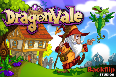 DragonVale-1.4.0