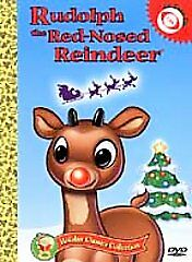 Rudolph The Red Nosed Reindeer Dvd Database Fandom,Baby Drawer Organizer Ikea