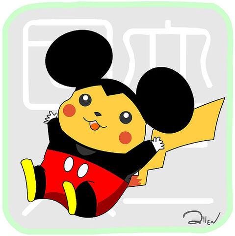 File:Pokemon and Disney.jpg