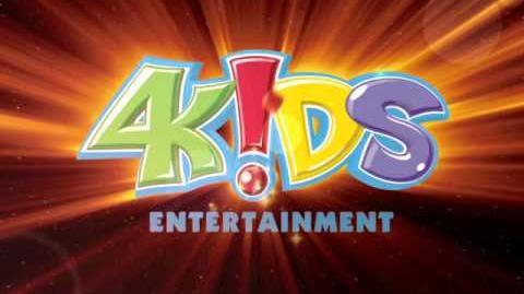 FBI Warning, 4Kids Entertainment (2005) and Funimation Entertainment (2005)
