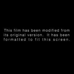 Format screen