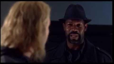 The Thirteenth Floor Trailer (1999)