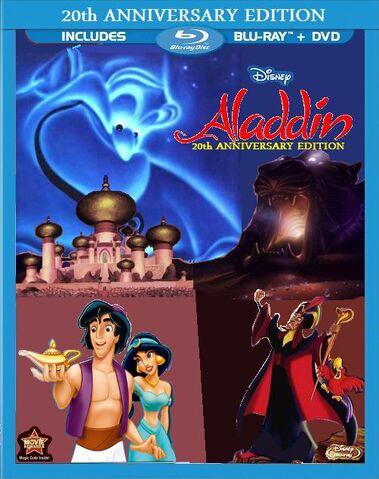 File:Aladdin (Blu-ray + DVD).jpg