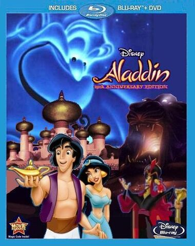File:Aladdinedit.jpg