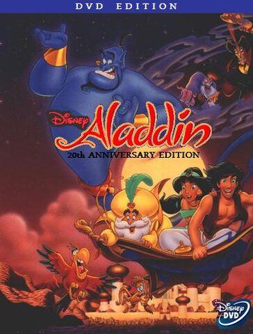 File:Aladdin - 20th Anniversary Edition (DVD Edition).jpg