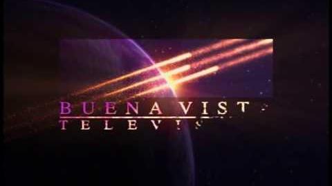 Buena Vista Television (1997)