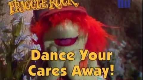 Fraggle Rock Hit Entertainment Teaser Trailer