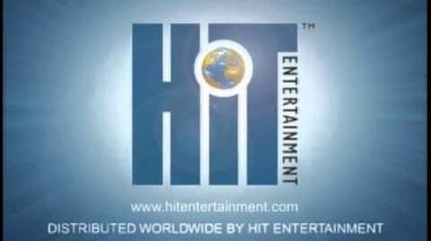 FBI Warning, Fraggle Rock 2004 copyright, Hit Entertainment and Jim Henson Family Classics