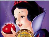 Snow White and the Seven Dwarfs: Platinum Edition
