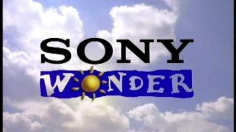 FBI Warning, Sony Wonder, Sesame Workshop and Sesame Street Home Video