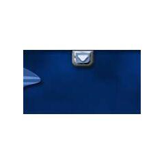 Minimize Arrow button
