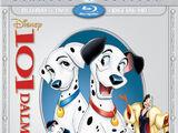 101 Dalmatians: Diamond Edition