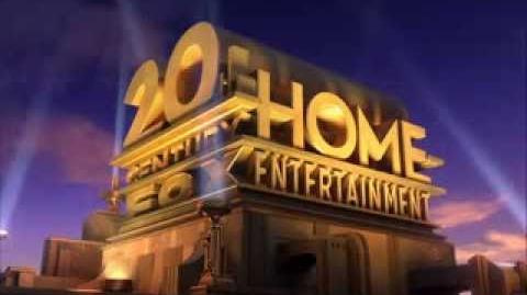 20th Century Fox Home Entertainment (2013) (The Simpsons Season 16 DVD)