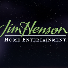 Jim Henson Home Entertainment (2002)