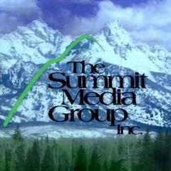 Summit Media Group Inc. logo