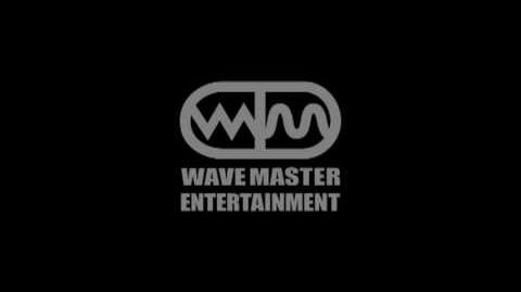 FBI Warnings, Wave Master Entertainment and Sonic 25th Anniversary