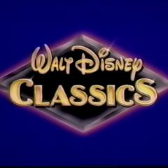 Walt Disney Classics (1989)