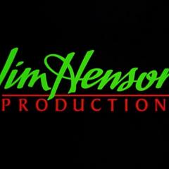 Jim Henson Productions (1989) (Widescreen)