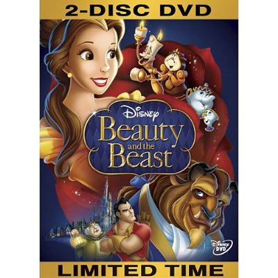 File:2. Beauty and the Beast (1991) (Diamond Edition 2-Disc DVD).jpg