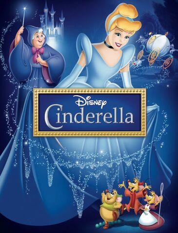 File:Cinderella looks scary.jpg