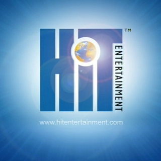 Hit Entertainment Logo (without byline) Exclusive for bonus episode only